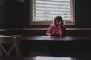 Psicólogo en Madrid experto en depresión