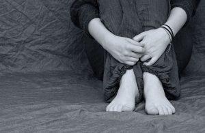 Psicólogo expertos en depresión ubicados en Madrid