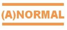 ¿Qué es la conducta normal?