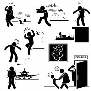 Imagen de fobias específicas