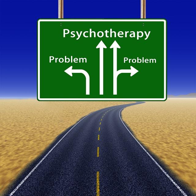 ir al psicólogo