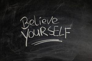 Importancia de la autoestima