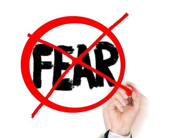 Tratamiento fobia específica en Madrid