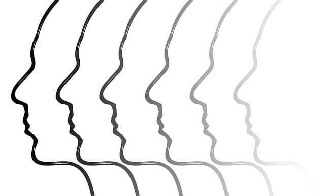 psicopatologia de la conciencia