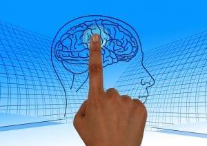 causas de la esquizofrenia