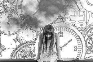 El trastorno esquizofreniforme