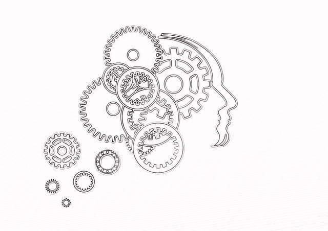 Tipos de esquizofrenia y trastornos psicóticos