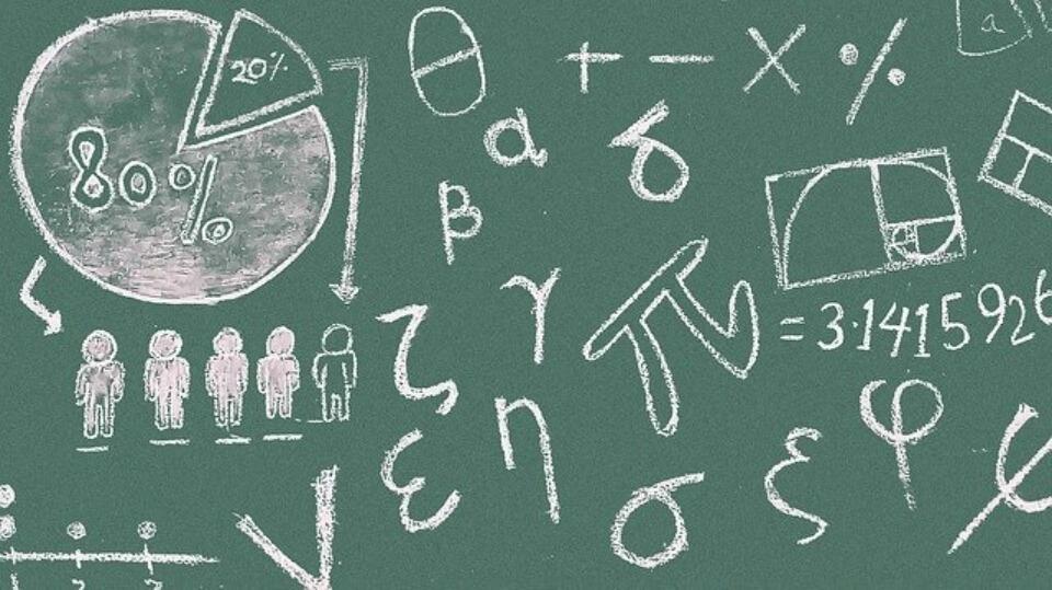 Test de inteligencia para niños de 4 a 5 años