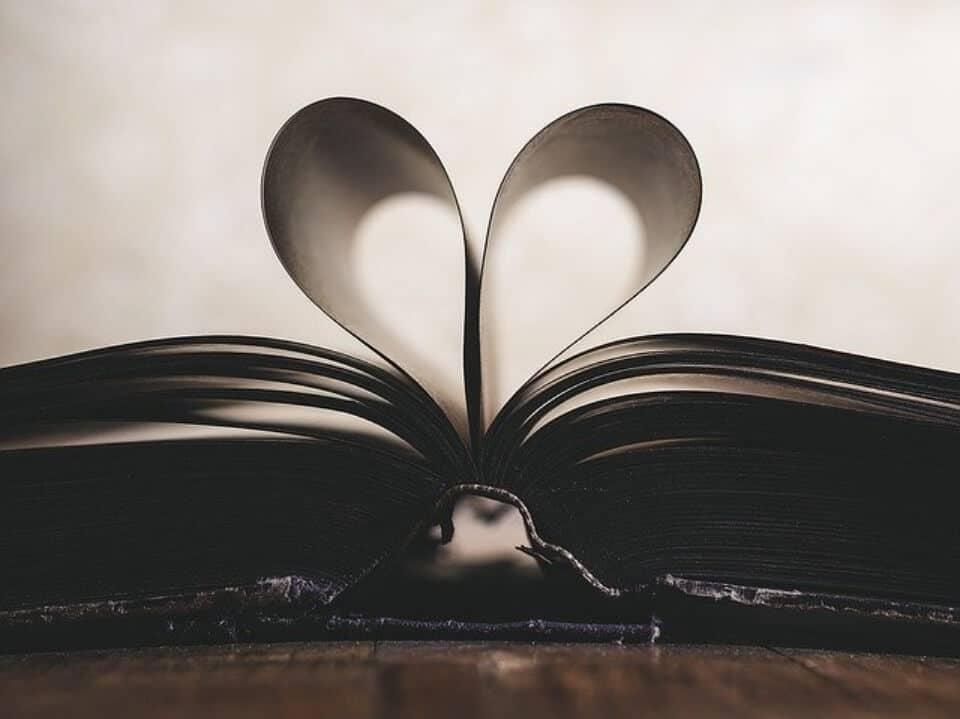 psicologia-del-amor