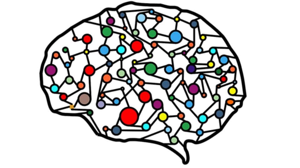 Sintomas del coeficiente intelectual bajo