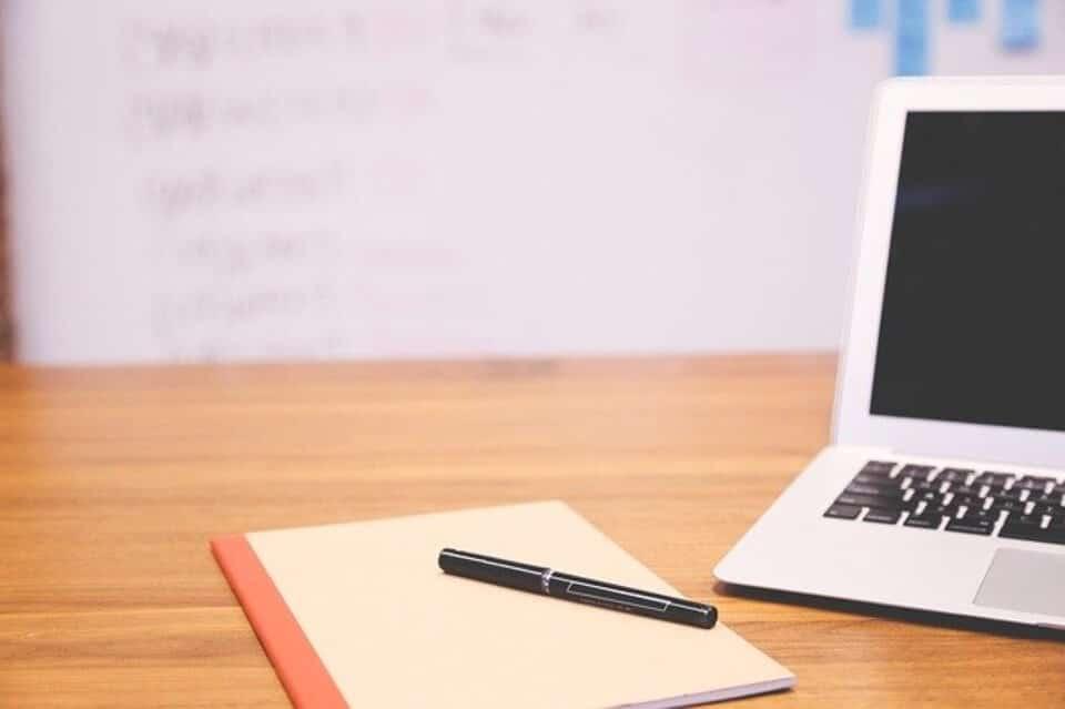 como elegir un psicologo online