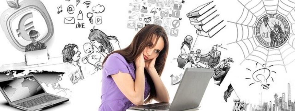 como superar el estres laboral