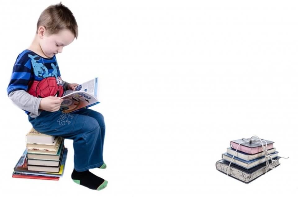 Test De Inteligencia Para Niños De 5 A 6 Años Psicología