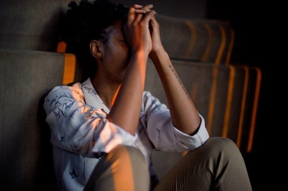 como-combatir-estres-y-ansiedad
