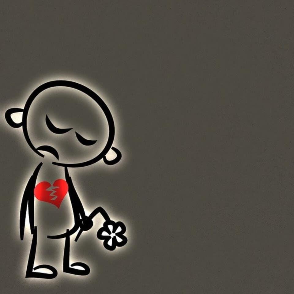 como superar el amor