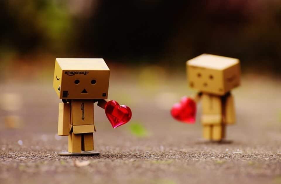 miedo a estar solo sin pareja