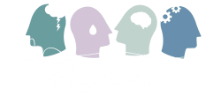 Psynthesis Psicología