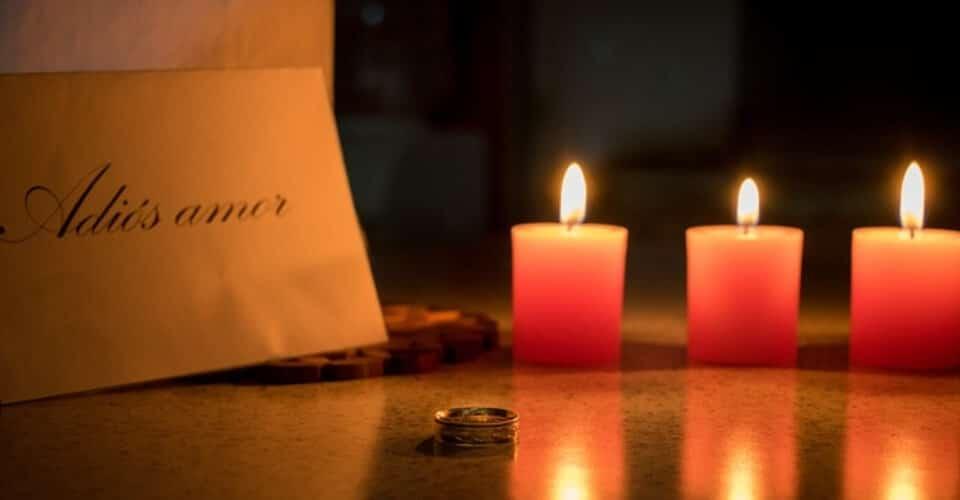 Ansiedad por amor no correspondido