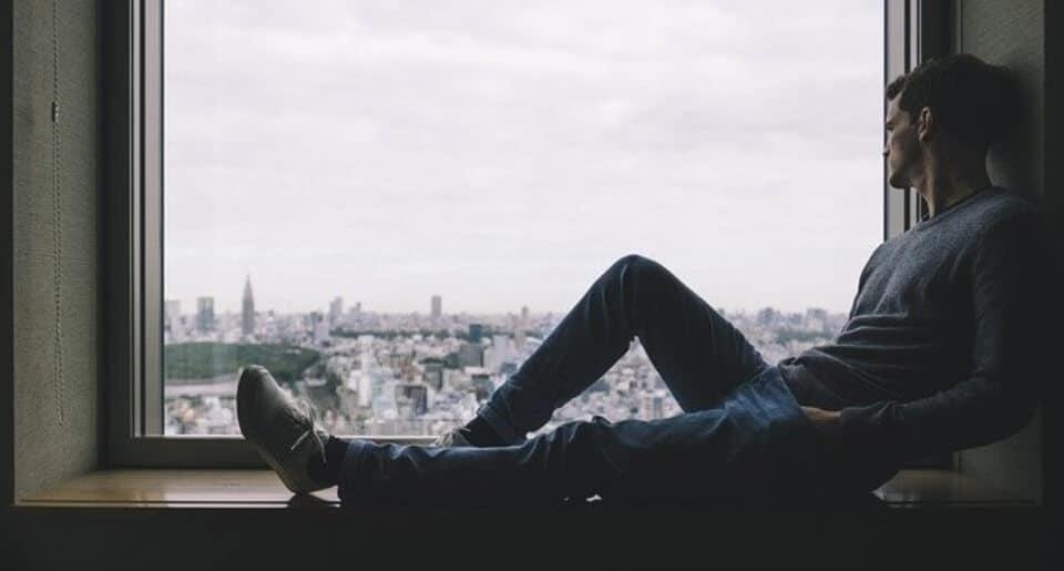 Ansiedad provoca pensamientos irracionales