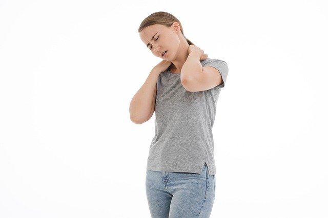 manifestaciones fisiologicas tratamiento estres psicologos madrid