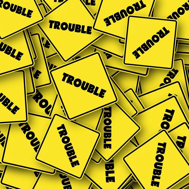¿Qué es el trastorno de ansiedad generalizada?